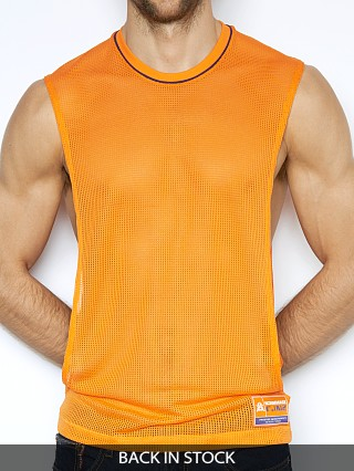 C-IN2 Scrimmage Lift Tank Knickerbocker