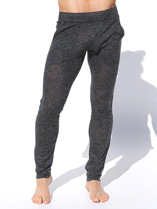 Rufskin Log Stretch Knit Lounge Pant