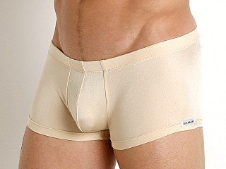 You may also like: Rick Majors Power Spandex Trunk Tan