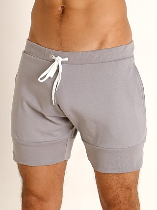 Complete the look: Go Softwear Moderne Harbor Short Pewter