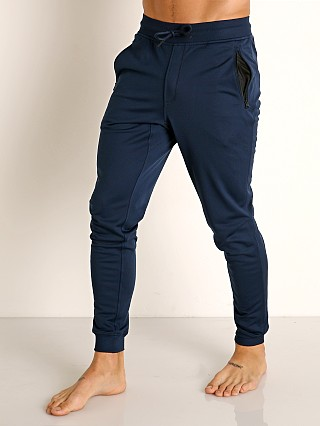 You may also like: Under Armour Sportsyle Tricot Jogger Pant Academy Blue