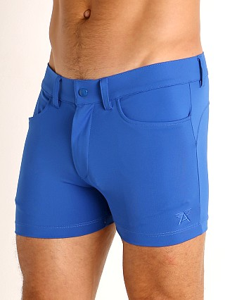 You may also like: LASC Retroactive Scouting Shorts Royal