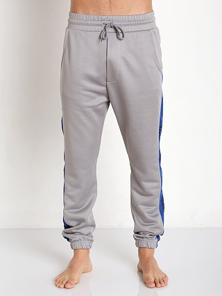 Diesel Motion Division Lounge Pants Grey