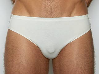 You may also like: C-IN2 NU Low Rise Brief Allegro Tan