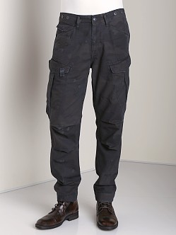 G-Star Rovic Camo Cargo Pants