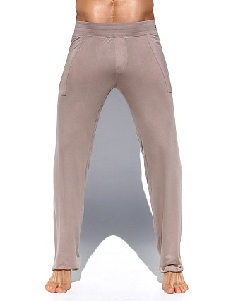 You may also like: Rufskin Log Stretch Rayon Lounge Pants Sand