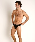 Go Softwear Body 2 Extreme Brief Black, view 1