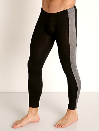 Complete the look: Go Softwear Body 2 Extreme Tights Black