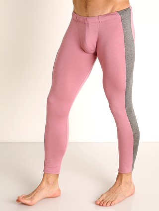 You may also like: Go Softwear Body 2 Extreme Tights Mauve