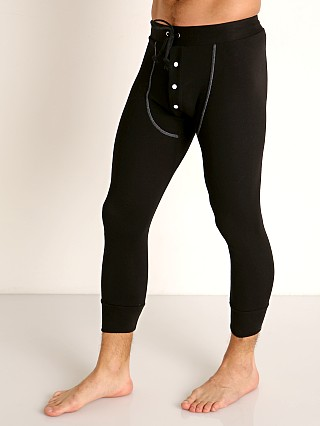 You may also like: Go Softwear Lumberjack Long Johns Black
