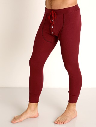 You may also like: Go Softwear Lumberjack Long Johns Bordeaux