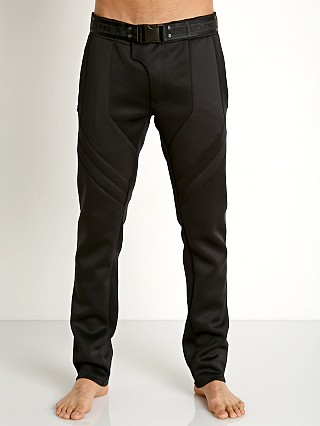 Nasty Pig Neoprene Motocross Pant Black