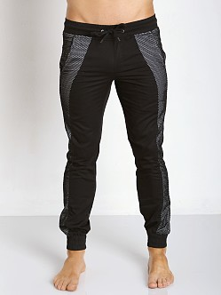 Nasty Pig Mesh Side Effects Jogger Pant