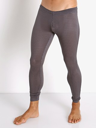 You may also like: McKillop Sleek Expose Mesh Tights Dark Grey