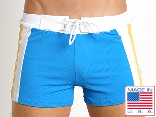 396903c102372 Men's Sauvage 12 Days Of Deals: Swimwear at International Jock