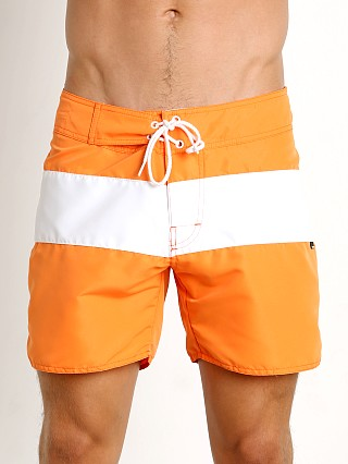 You may also like: Sauvage Surf California Classic Boardshort Orange