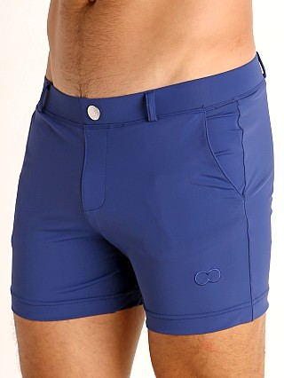 2EROS Bondi Swim Shorts Navy