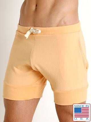Go Softwear South Beach Harbor Short Sherbet
