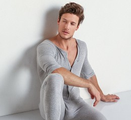 Comfort Wear Take Time to Relax